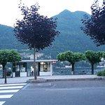 Foto de Posta Hotel Ristorante