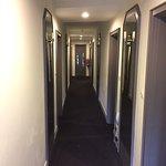 Photo de Design Hotel Sauerland
