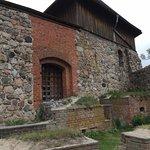 Photo de Nykoping Castle