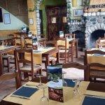Restaurant El Cercado