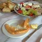 Photo of Elaionas Taverna