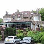 Photo of Premier Inn Bristol Sidcot (A38) Hotel