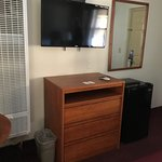 Americas Best Value Inn - Williams / Grand Canyon Foto