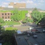 Photo de Holiday Inn Ann Arbor / University of Michigan