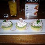 Foto de Restaurante Kuélap