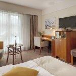 Photo of Best Western Plus Hotel Kassel City