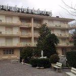 Photo de Green Park Hotel Titino