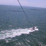 Ocean Watersports Foto