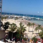 whala!beach Foto