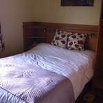 Sea Breeze Bed & Breakfast Photo