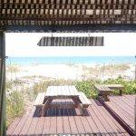 Foto di Beach Place Guesthouses