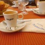 Foto de Hotel Playamaro