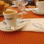 Photo of Hotel Playamaro