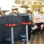 Фотография Waffle House