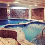 Sheraton Laval Hotel Foto