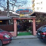 Excellent food And service Nepalese restaurant in Sofia,Bulgeria