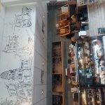 Photo of Cafe Creme