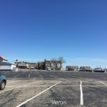 Foto de Ramada Mackinaw City Waterfront