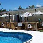 Pool - Northridge Inn & Resort Photo