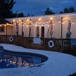 Northridge Inn & Resort Photo