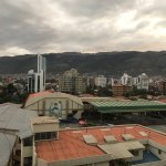 Foto de Hotel Toloma Gran