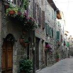 Hotel Fabbrini Foto