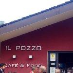 Photo of Il Pozzo