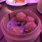 Mr Lau's Dim Sum Bar + Restaurant