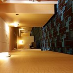 Foto de Fairfield Inn & Suites Fort Wayne