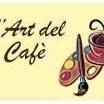 L'Art del Cafè