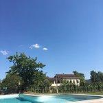 Photo of Borgo Nuovo San Martino
