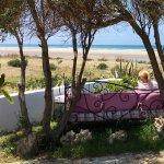 Photo of Tangier Beach