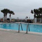 Photo de Islander Inn & Suites