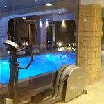 Photo de Hotel & Spa Pimar