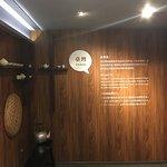 Dandy Hotel - Tianmu Branch Foto