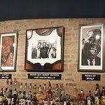 Photo de Buddy Guy's Legends