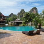 Photo of Princess Budget Wing at Railay Princess Resort & Spa