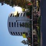 Photo de Appart'City Mulhouse Centre