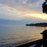 Photo de Omer Holiday Resort