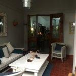 Photo de Heuglin's Lodge