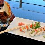 MIISHI Sushi Club Foto
