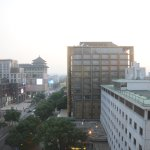 Photo de Novotel Beijing Peace