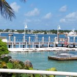 Hyatt Centric Key West Resort and Spa Foto