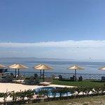 Photo of Aegean Blue Studios