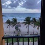 Foto di Wyndham Deerfield Beach Resort
