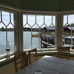 Photo of Brudhall Hotel & Restaurang