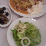 Fotografia de Restaurante Marcampo