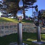 Foto de Cottesloe Beach