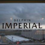 תמונה של Delphin Imperial Hotel Lara