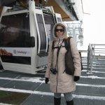 Photo of Mount Elbrus